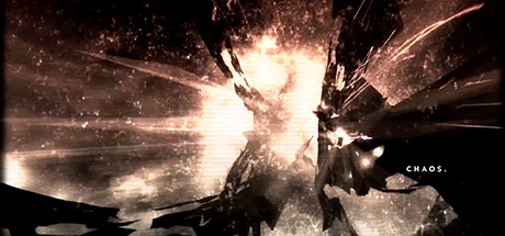 Moleman 4 - Longplay (Deluxe Edition): Moleman 2 - Demoscene: The Art of the Algorithms on Steam