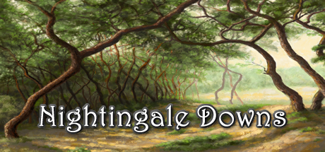 Teaser image for Nightingale Downs
