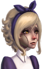 CatherineBust.png?t=1534142819