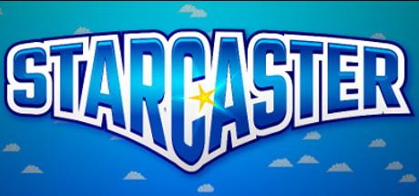 Teaser image for Starcaster