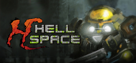 Hell Space