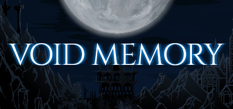 Void Memory Game