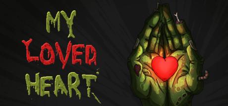 Teaser image for My Loved Heart