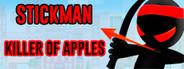 Stickman - Killer of Apples