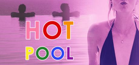 Teaser image for Hot Pool