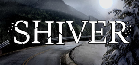 Teaser image for Shiver
