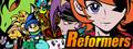 Reformers Screenshot Gameplay