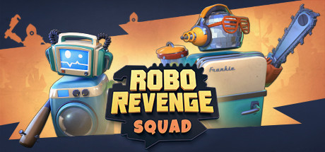 Second Hand: Frankie's Revenge