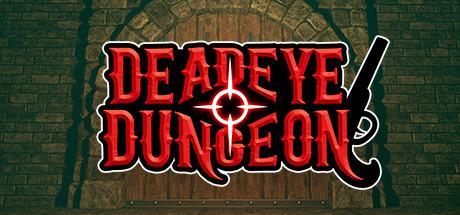 VrRoom - Deadeye Dungeon