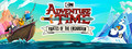 Adventure Time: Pirates of the Enchiridion Screenshot Gameplay