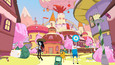 Adventure Time: Pirates of the Enchiridion picture1