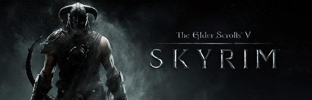 How To Get The <b>Skyrim</b> <b>Creation</b> <b>Kit</b> For <b>Skyrim</b> Non <b>Steam</b>