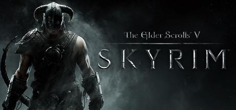 The Elder Scrolls V: Skyrim VR - Live Action Trailer