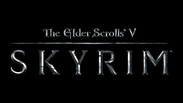 The Elder Scrolls V: Skyrim - Steam Backlog