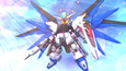 SD Gundam G Generation Cross Rays picture4