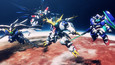 SD Gundam G Generation Cross Rays picture5