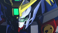 SD Gundam G Generation Cross Rays picture1