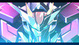 SD Gundam G Generation Cross Rays picture3