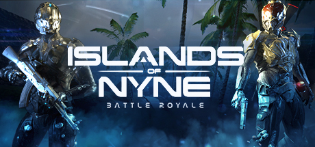 Купить Islands of Nyne: Battle Royale