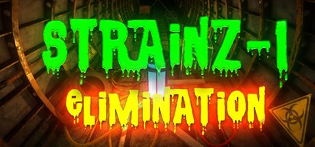 Teaser image for StrainZ-1: Elimination