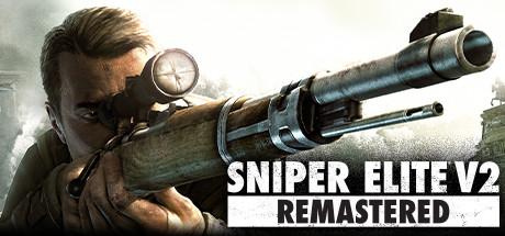 Sniper Elite V2 Remastered on Steam