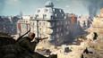 Sniper Elite V2 Remastered picture7