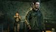 Sniper Elite V2 Remastered picture9