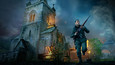 Sniper Elite V2 Remastered picture5