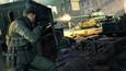 Sniper Elite V2 Remastered picture3