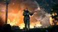 Sniper Elite V2 Remastered picture10