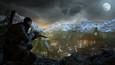 Sniper Elite V2 Remastered picture2