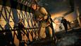 Sniper Elite V2 Remastered picture4