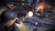 Sniper Elite V2 Remastered picture6