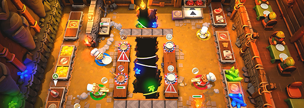 overcooked download free pc game