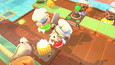 Overcooked! 2 picture26