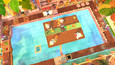 Overcooked! 2 picture24