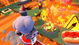 Overcooked! 2 picture29