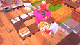 Overcooked! 2 picture28