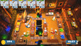 Overcooked! 2 picture22