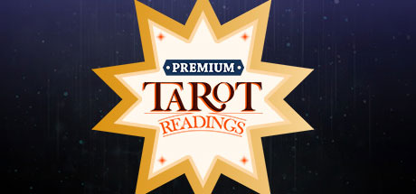 Tarot Readings Premium on Steam