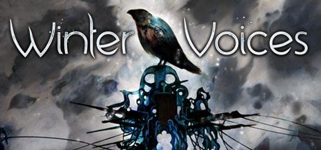 Winter Voices C...
