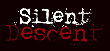 Teaser image for Silent Descent