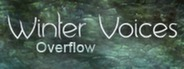 Winter Voices: Overflow