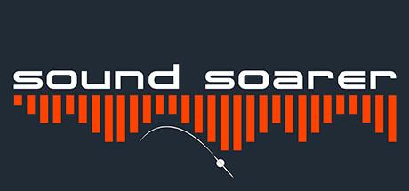 Download Games Sound Soarer Cracked Key License for PC New