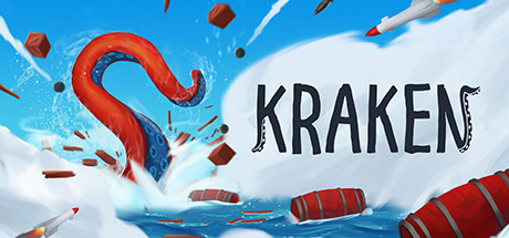 Teaser image for KRAKEN