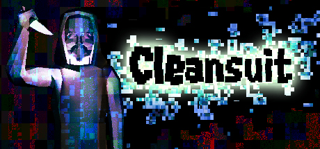 Teaser image for Cleansuit