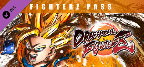 Dragon Ball Fighterz Mac Download