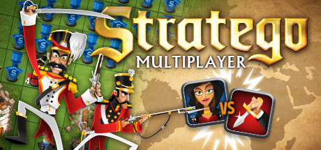 stratego pour pc