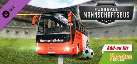 Fernbus Simulator Spielen