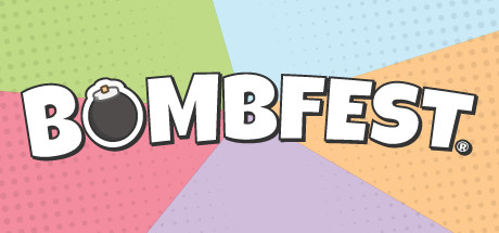 BOMBFEST Free Download